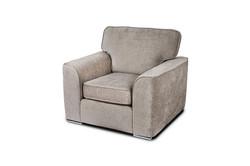 Calverley Chair - Mink