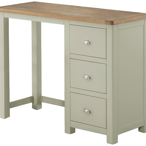 Oban Dressing table