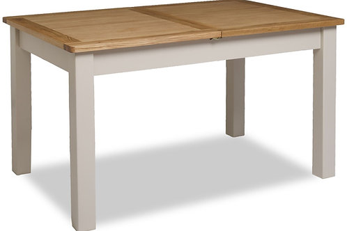 Oban Extending Table