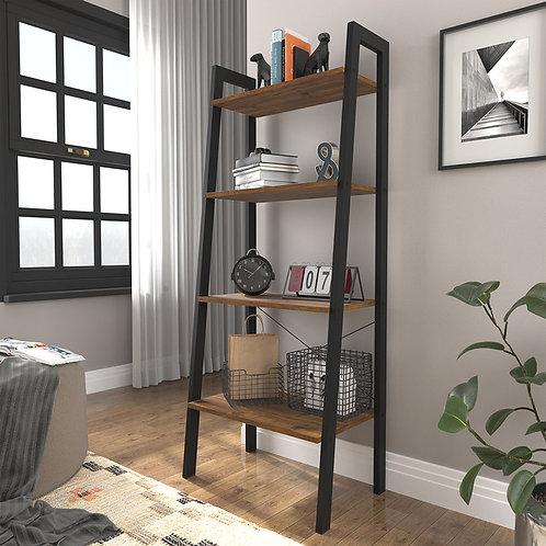 Edgely Shelf Unit