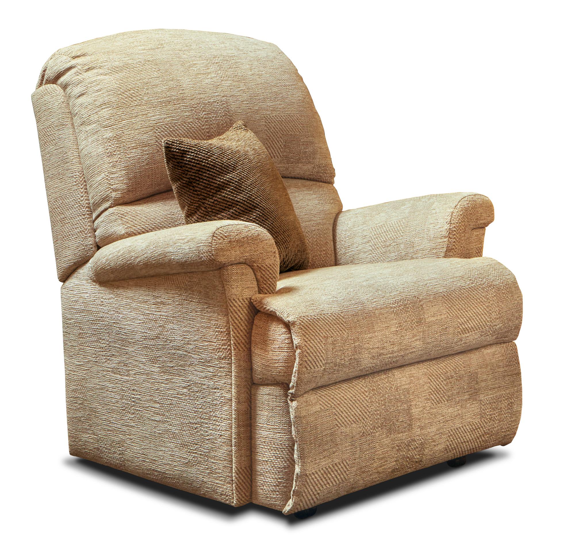 Nevada Std Chair
