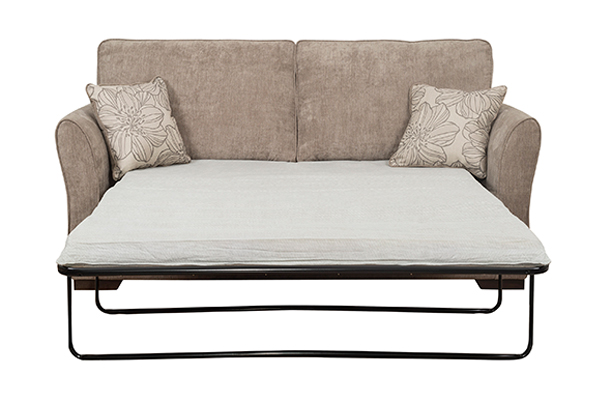 Fairfield 140cm Sofa Bed
