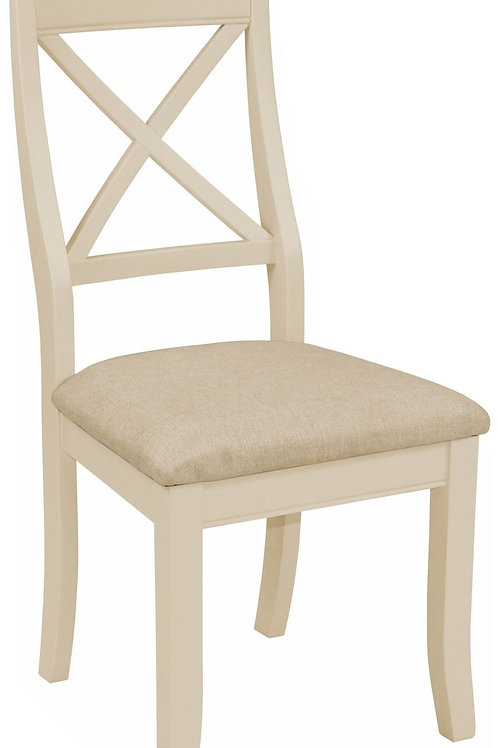 Harmony Bedroom Chair