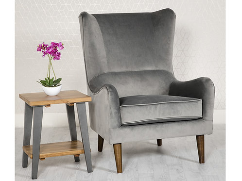 Freya Accent Chair
