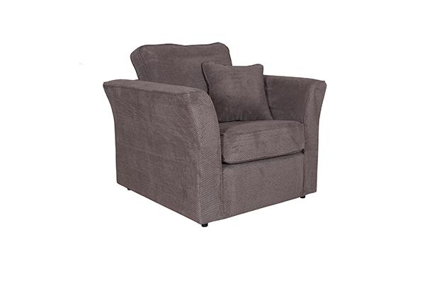 Newry 80cm Sofa bed