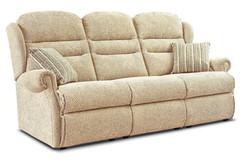 Ashford Fixed 3 seater sofa