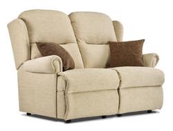 Malvern 2 Seater Fixed
