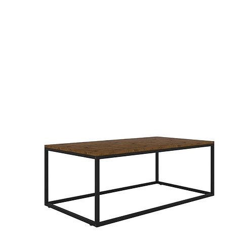 Edgely Coffee Table