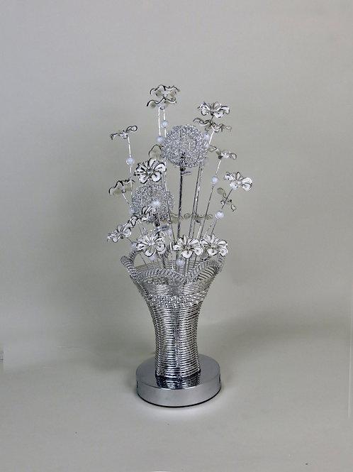 KIP 2283-3 Silver
