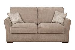 Fairfield 140cm Sofa Bed