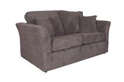 Newry 120cm Sofa bed