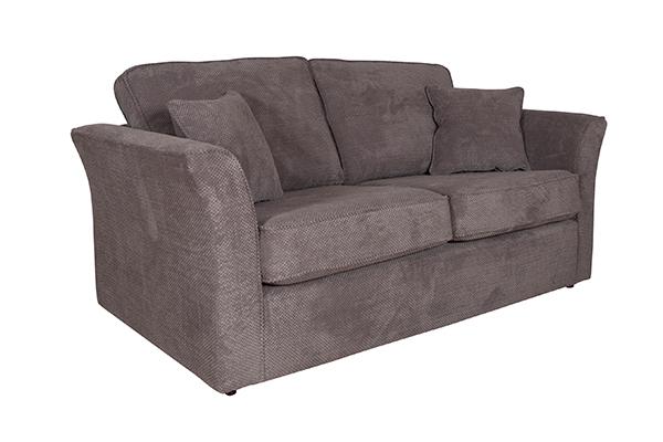 Newry 140cm Sofa Bed