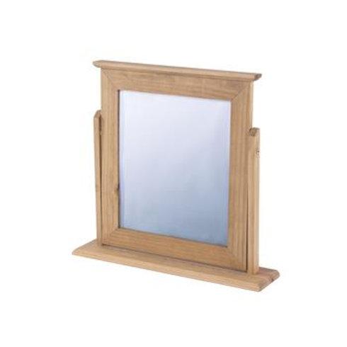 Albany Rustic Mirror
