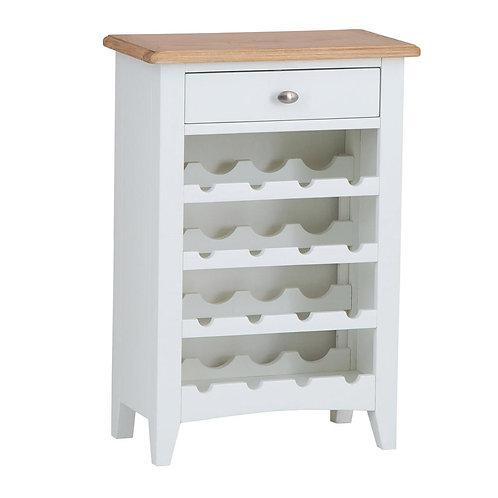 Grasmoor Wine Cabinet
