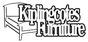 Kiplingcotes Furniture