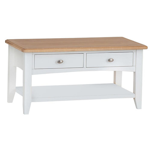 Grasmoor Large Coffee Table