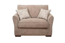 Fairfield 80cm Sofa Bed