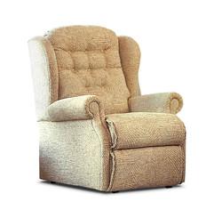 Lynton Standard Chair