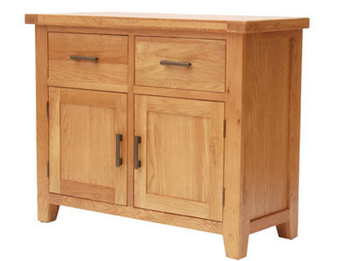 Hampshire Small Sideboard
