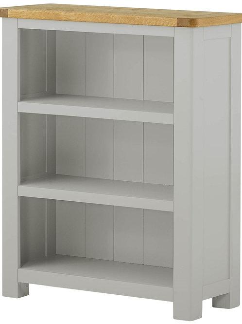 Oban Small Bookcase