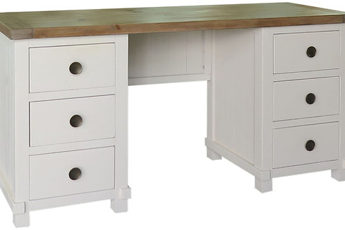 Melton Dressing Table