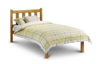 Poppy 3ft Bedframe
