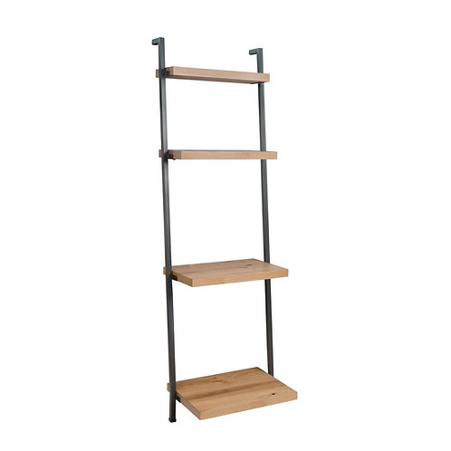 Ilkley Ladder Bookcase