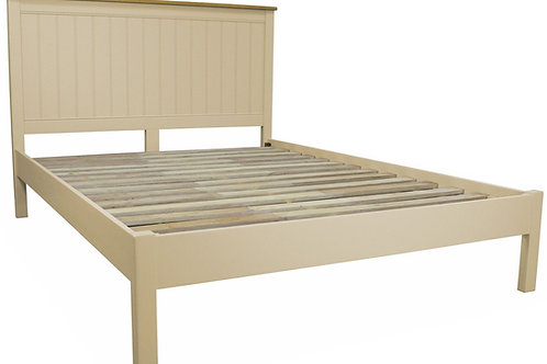5ft Harmony Bedframe