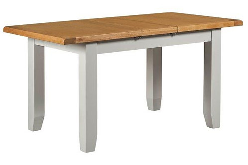Lucca 120 Extending Table