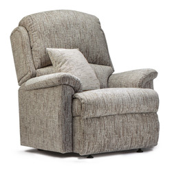 Virginia Std Chair