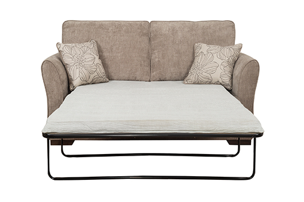 Fairfield 120cm Sofa Bed