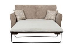 Fairfield 120cm Sofa Bed