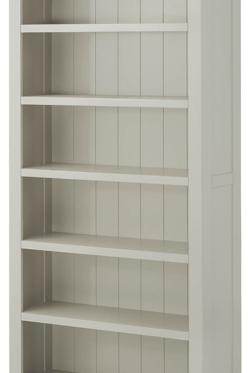Oban Large Bookcase