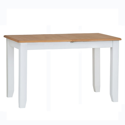 Grasmoor 1.6m Extending Table