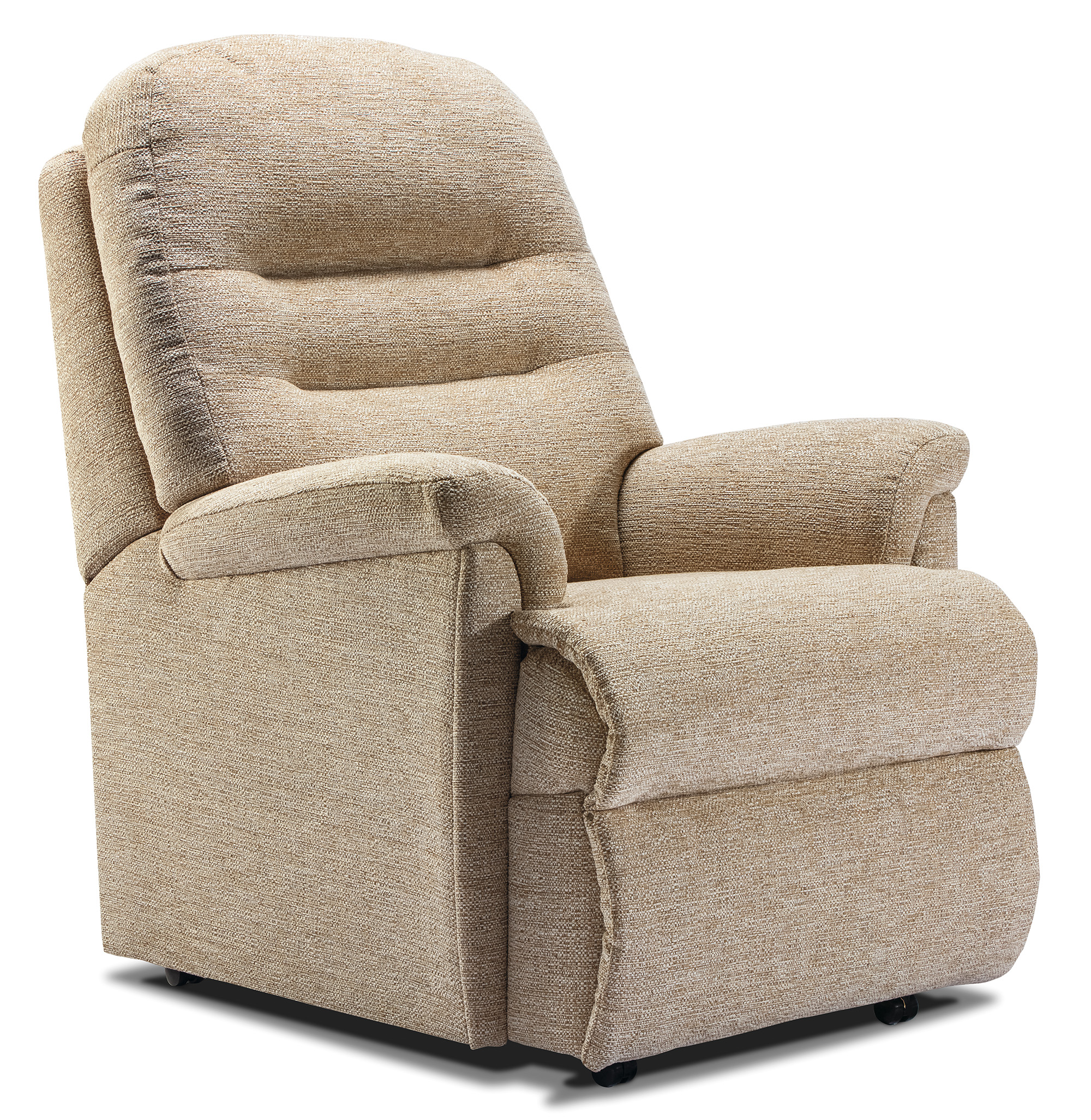 Keswick Standard Chair