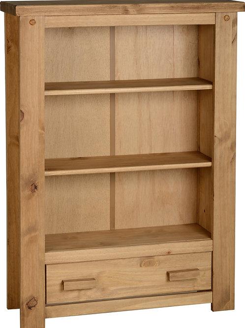Dalby Bookcase
