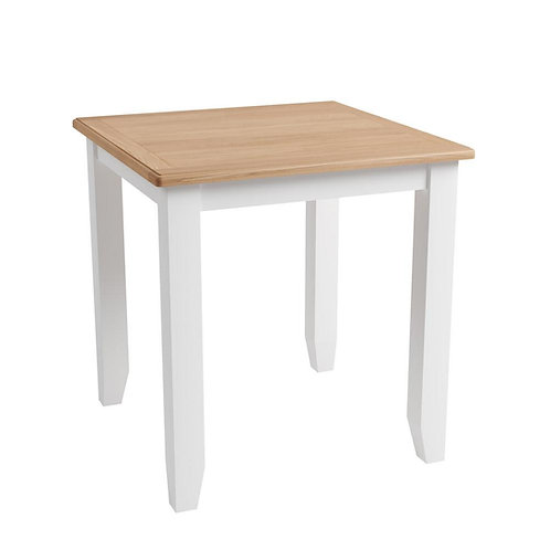 Grasmoor 75cm Table