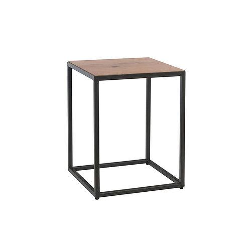 Ilkley Side Table