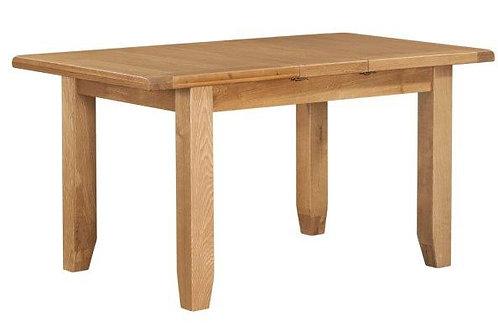 Torino 120 Extending Table