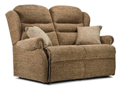 Ashford Fixed 2 Seater Sofa