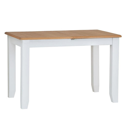 Grasmoor 1.2m Extending Table