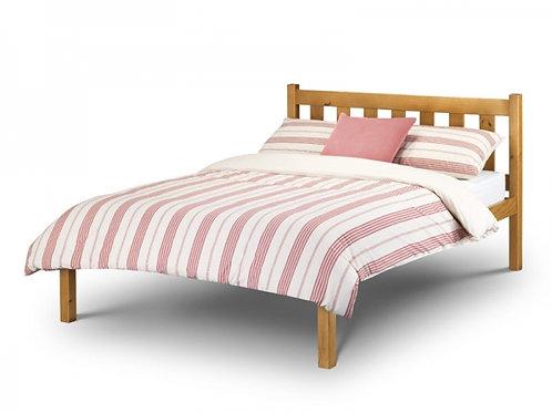 Poppy 4ft6 Bedframe