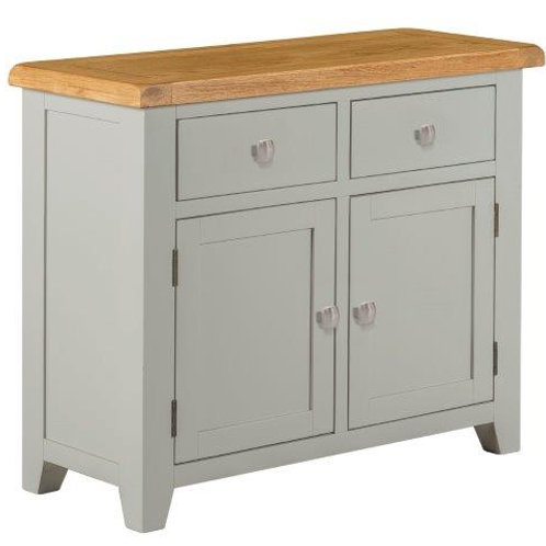 Lucca Small Sideboard