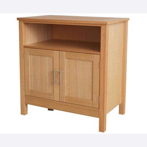Ashdale TV Cabinet
