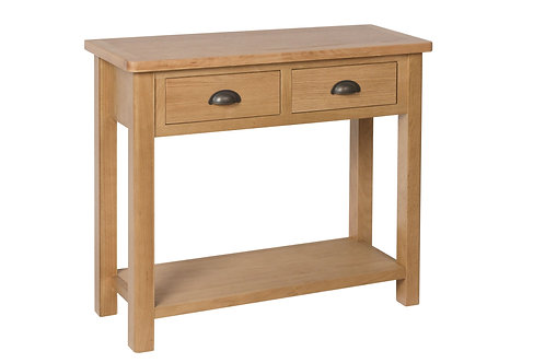 Rainton Large Console