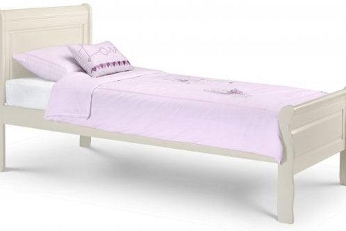 Amelia 3ft Bedframe