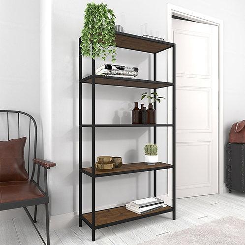 Edgely Bookcase