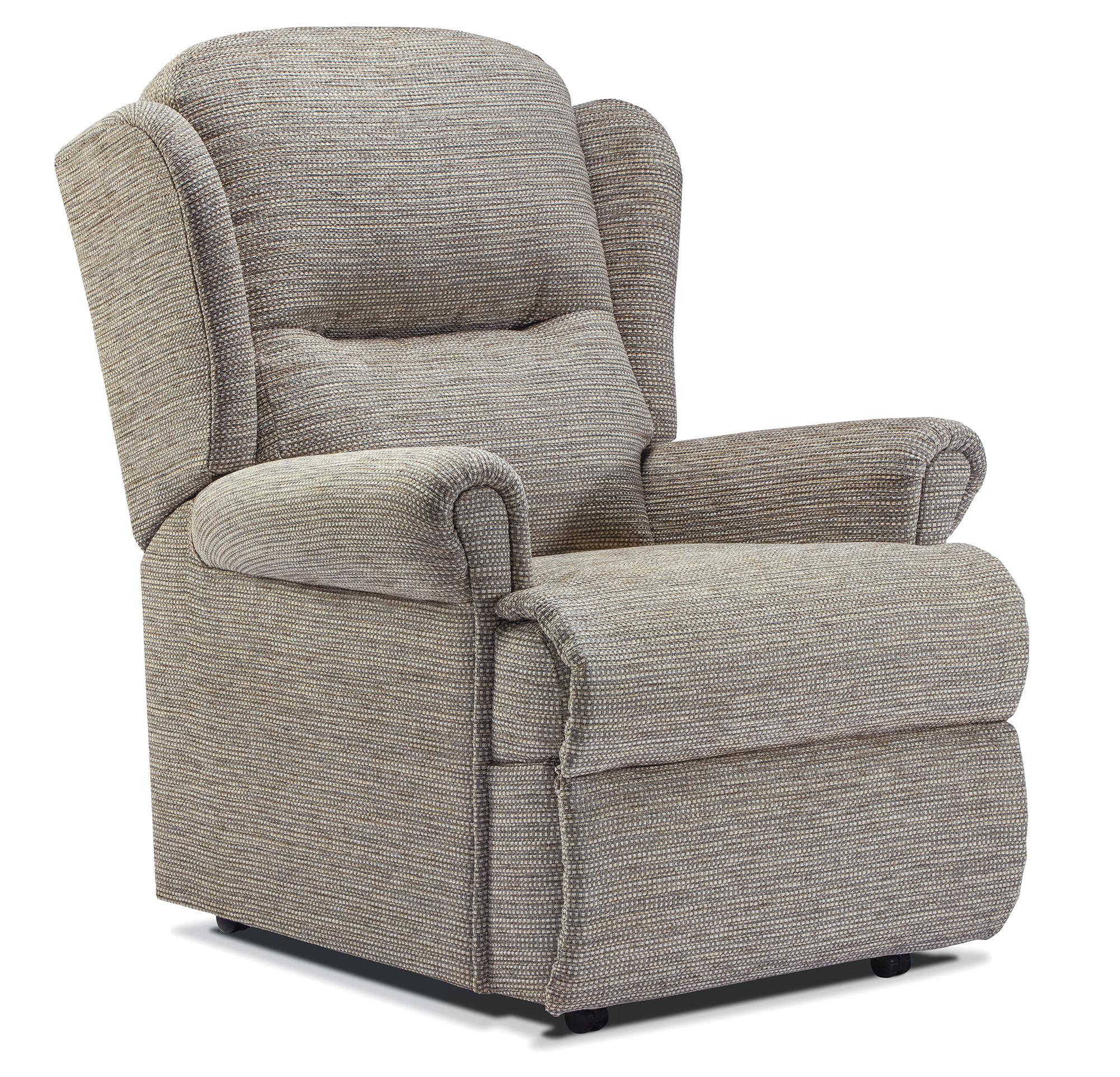 Malvern Standard Chair