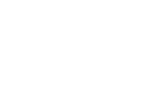 hillsideescape_logo_white-06.png