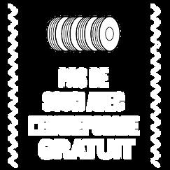 GRATUITEMENT TÉLÉCHARGER DE SON CRISSEMENT PNEU